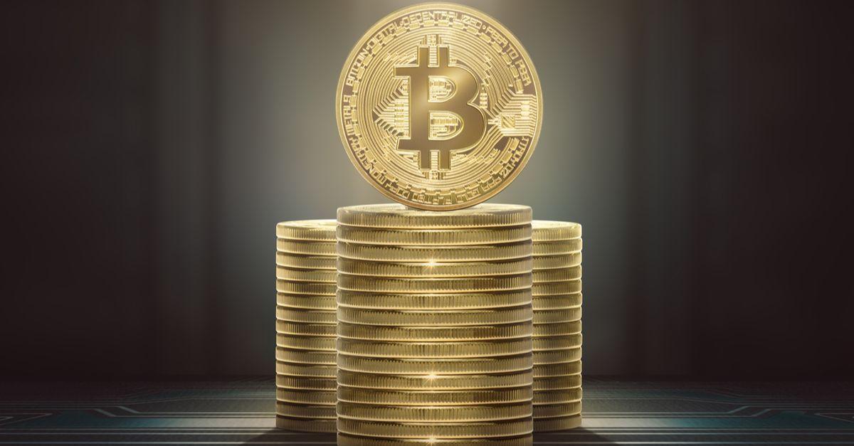 QR code generator scam steals thousands in Bitcoin
