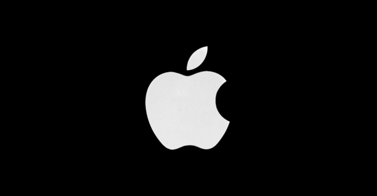 Apple sends out 11 security alerts – get your fixes now!