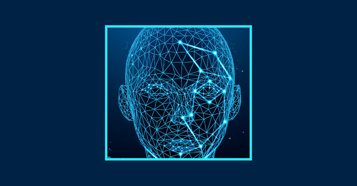 Clearview AI facial recogition sued again – this time by ACLU