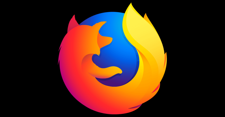 Firefox 76.0 released with critical security patches – update now