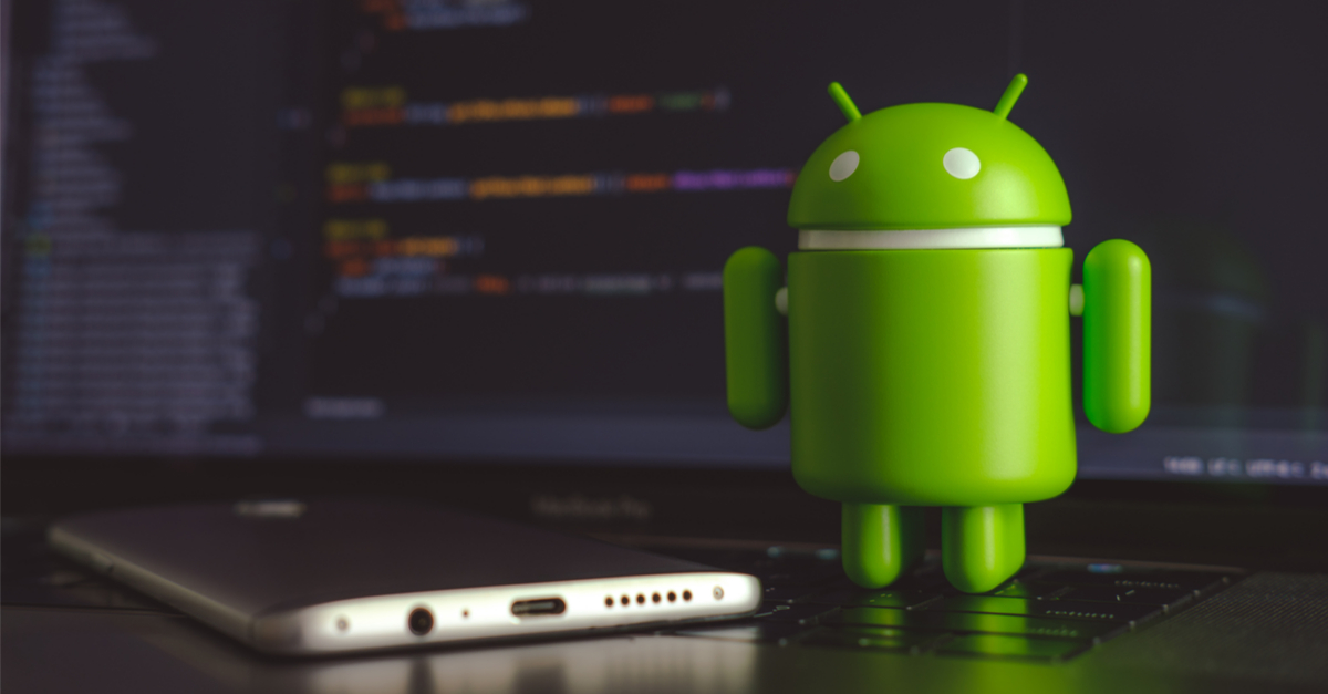 Android 'StrandHogg 2.0' flaw lets malware assume identity of any app