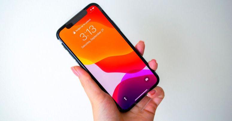 New iPhone jailbreak released