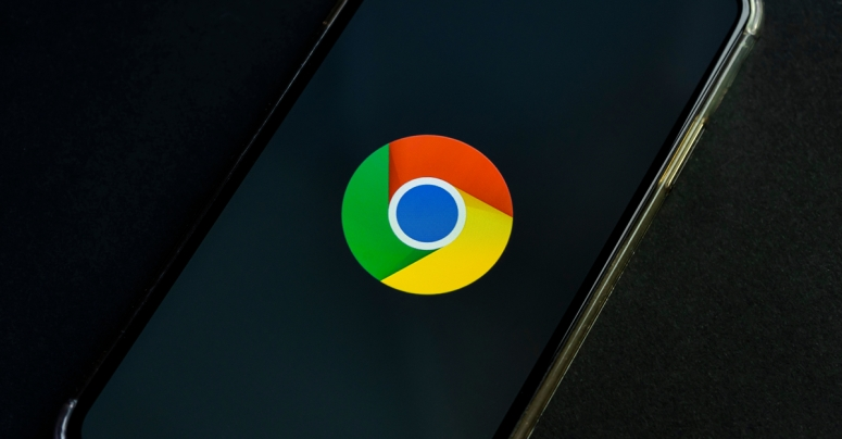 Chrome 83 adds DNS-over-HTTPS support and privacy tweaks