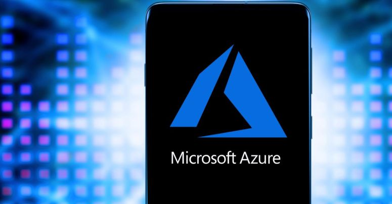 Microsoft Azure users leave front door open for cryptomining crooks - RapidAPI
