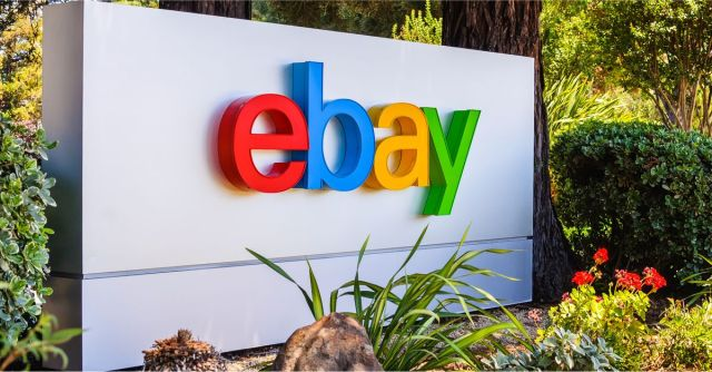 Ebay Staff Charged With Cyberstalking Sending Fetal Pig And Spiders Naked Security