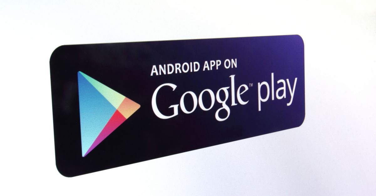 More ad fraud apps found hiding on Google Play Store