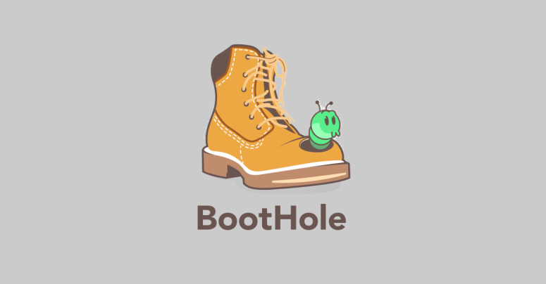 """Servers at risk from """"BootHole"""" bug – what you need to know"""