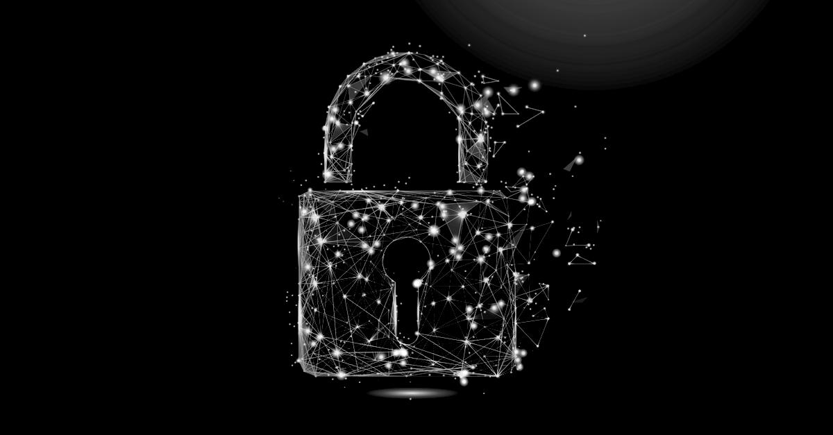 ProLock ransomware – new report reveals the evolution of a threat