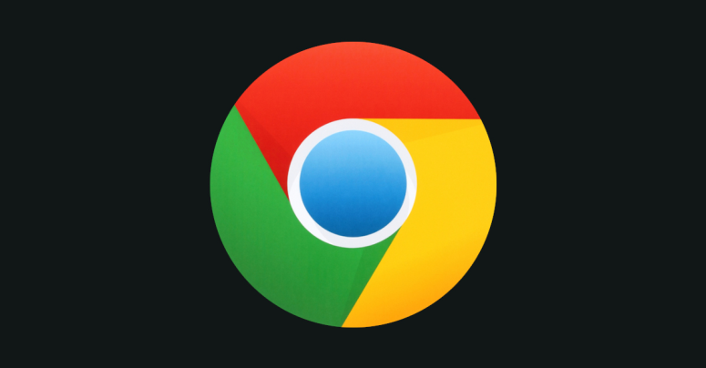 """Chrome considered harmful"" – the Law of Unintended Consequences"