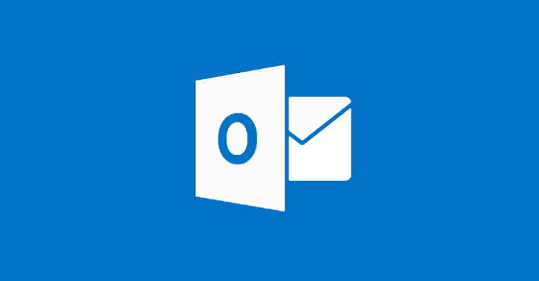 "Outlook ""mail issues"" phishing – don't fall for this scam! - RapidAPI"