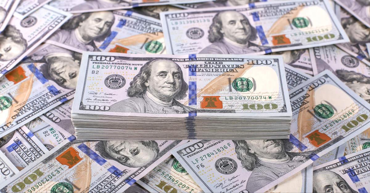 REvil ransomware crew dangles $1,000,000 cybercrime carrot