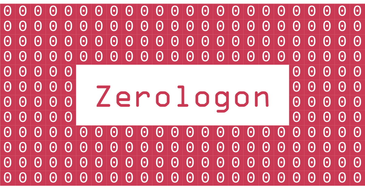 Zerologon naked security (image)