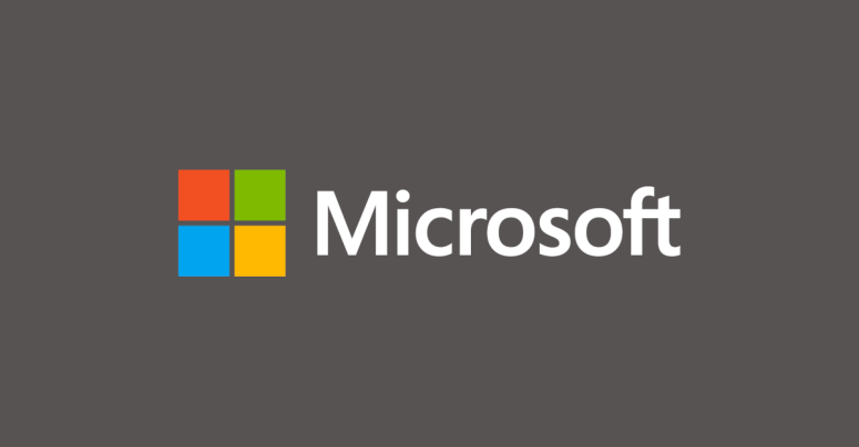Microsoft on the counterattack! Trickbot malware network takes a hit