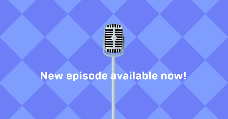 S3 Ep3: Cryptography, hacking and pwning Chrome [Podcast]