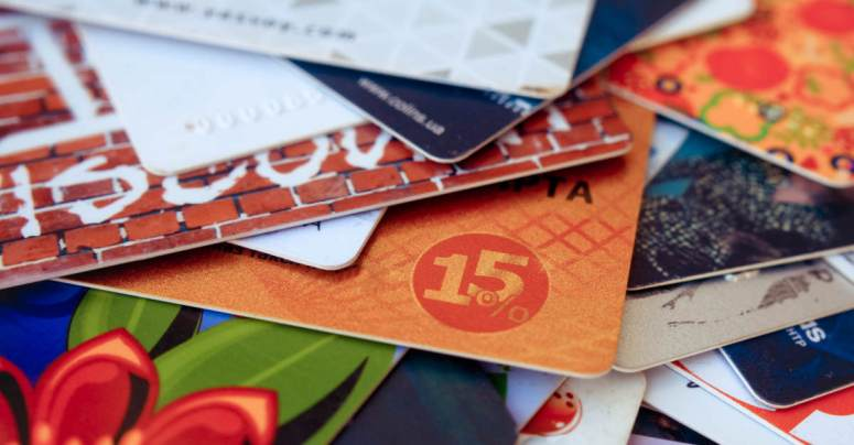 Gift card hack exposed – you pay, they play