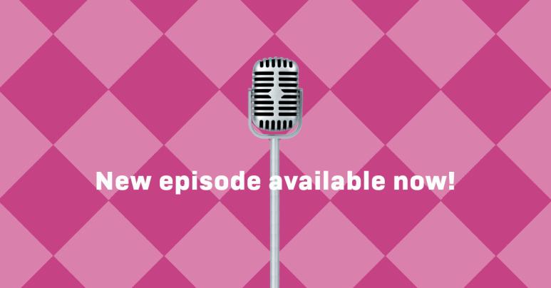 S3 Ep8: A conversation with Katie Moussouris [Podcast]