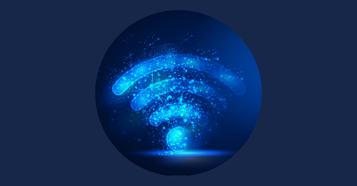Home Wi-Fi security tips – 5 things to check