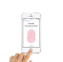 Has the coronavirus pandemic affected Apple's hardware design?
