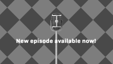 S3 Ep48: Cryptographic bugs, cryptocurrency nightmares, and lots of phishing [Podcast]