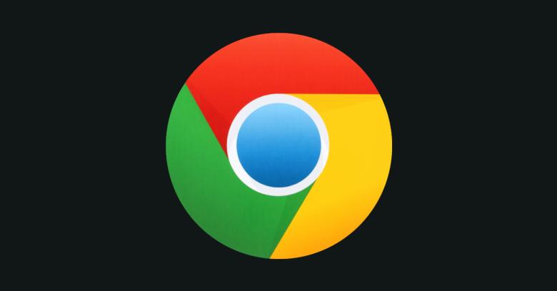 Chrome Security Advisory