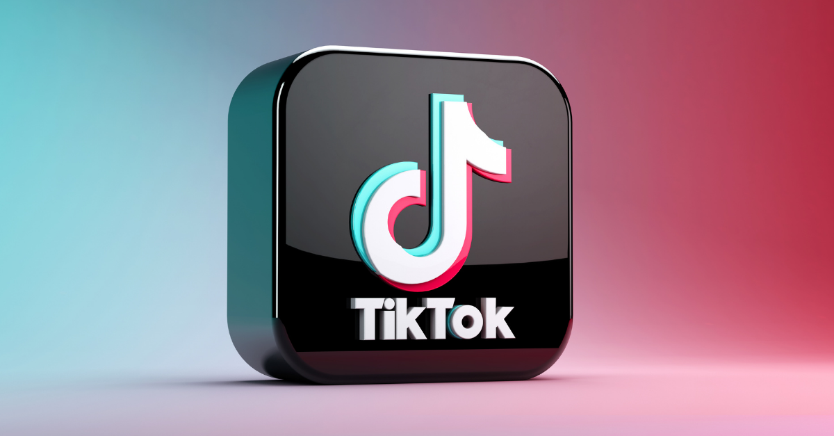 Using TikTok? Check out these six security tips