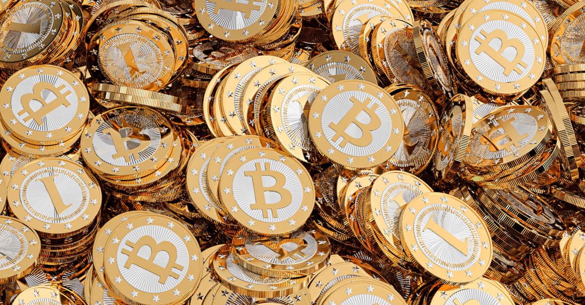 btc slinks prekybininko bitcoins 2021