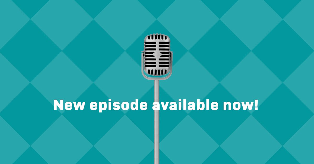 S3 Ep42: Viruses, Nightmares, patches, rewards and scammers [Podcast]