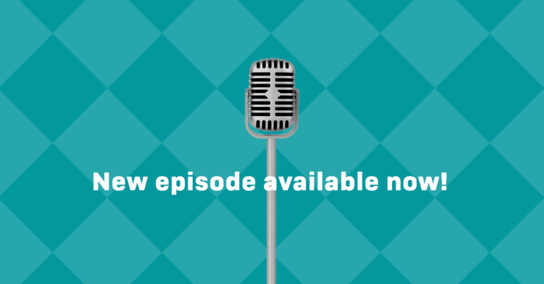 S3 Ep26: Apple 0-day, crypto vulnerabilities and PHP backdoor [Podcast]