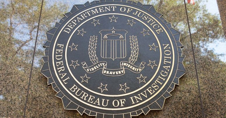 FBI hacks into hundreds of infected US servers (and disinfects them)