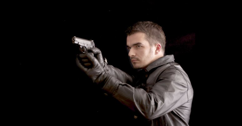 "Italian charged with hiring ""dark web hitman"" to murder his ex-girlfriend"
