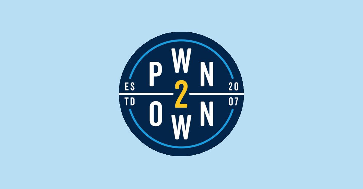 "Pwn2Own 2021: Zoom, Teams, Exchange, Chrome and Edge ""fully owned"""