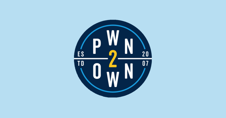 """Pwn2Own 2021: Zoom, Teams, Exchange, Chrome and Edge """"fully owned"""""""