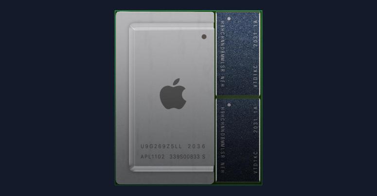 """""""Unpatchable"""" vuln in Apple's new Mac chip – what you need to know"""