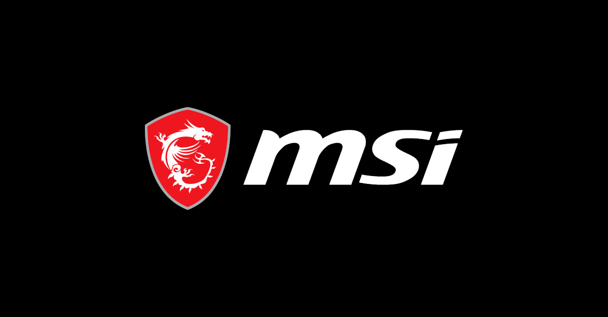 Gamers beware! Crooks take advantage of MSI download outage…