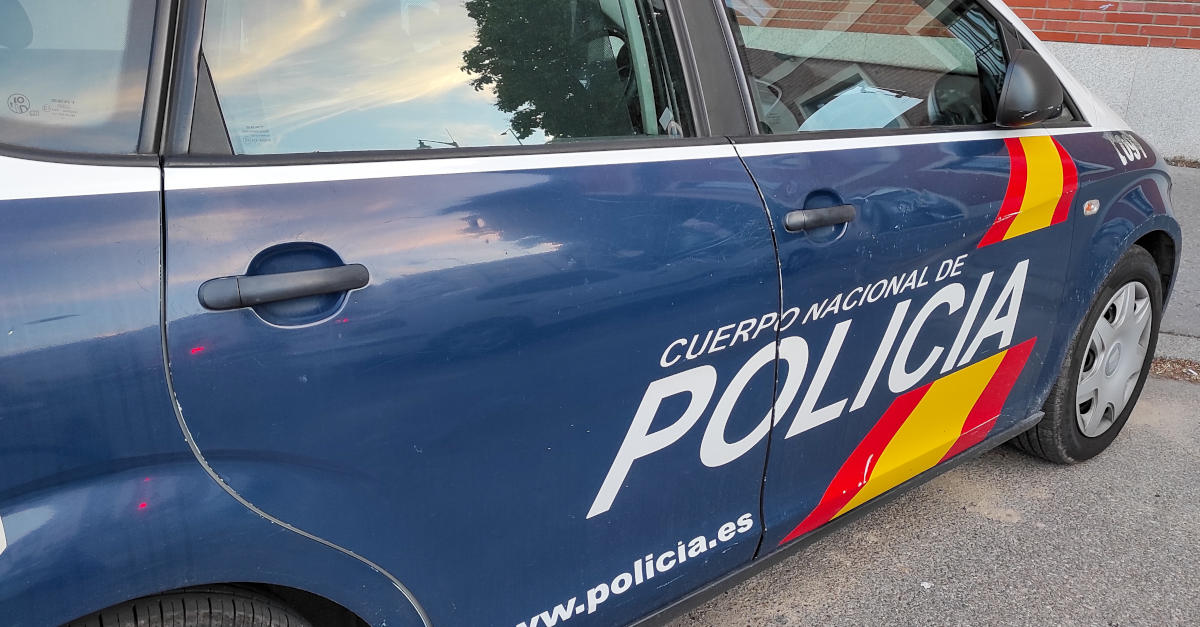 US court gets UK Twitter hack suspect arrested in Spain