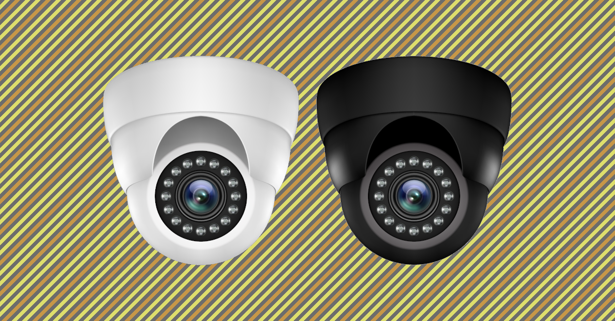 Video surveillance network hacked by researchers to hijack footage, Nakedsecurity (image)