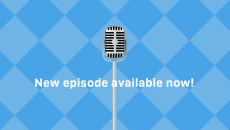 S3 Ep49: Poison PACs, pointless alarms and phunky bugs [Podcast]