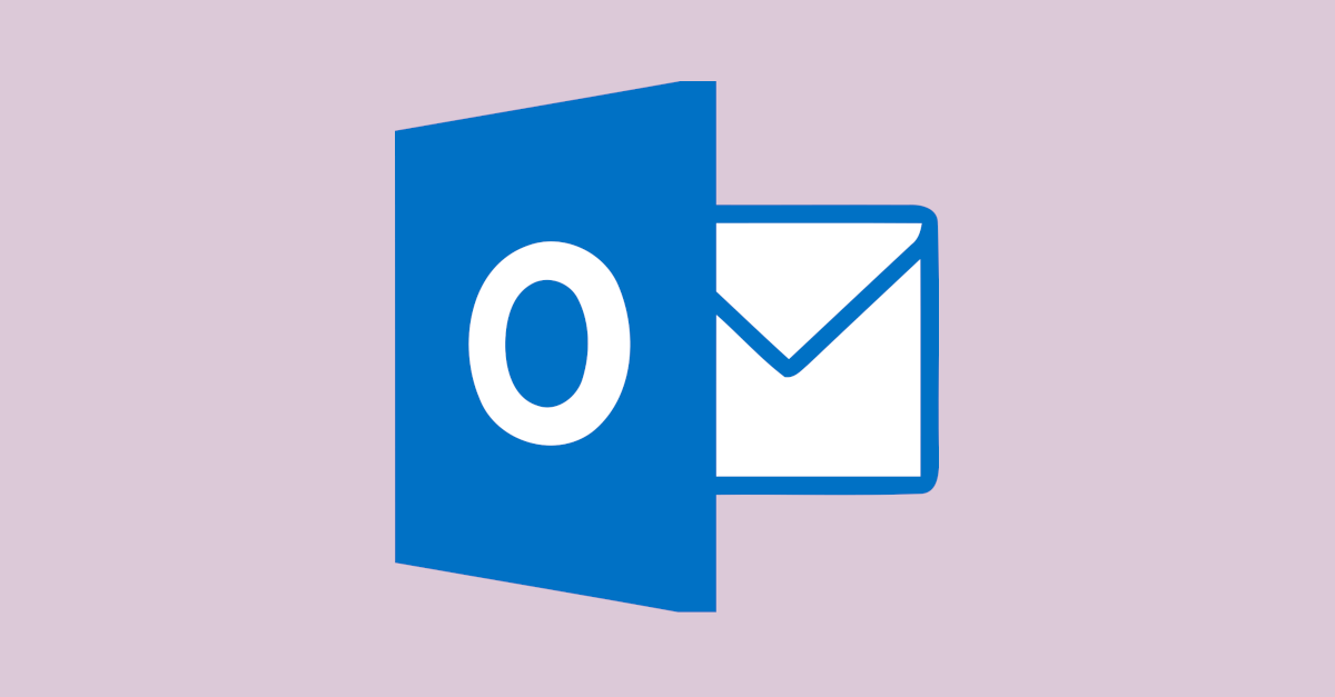 """How Outlook """"autodiscover"""" could leak your passwords – and how to stop it"""