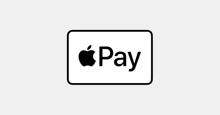 """How to steal money via Apple Pay using the """"Express Transit"""" feature"""