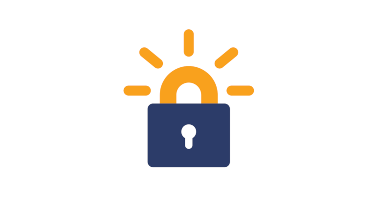 Serious Security: Let's Encrypt gets ready to go it alone (in a good way!)