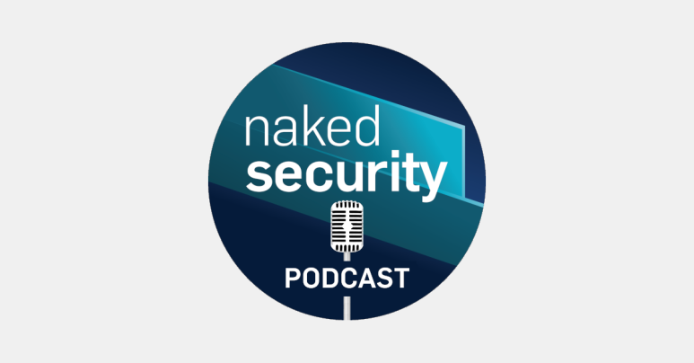 S3 Ep53: Apple Pay, giftcards, cybermonth, and ransomware busts [Podcast]
