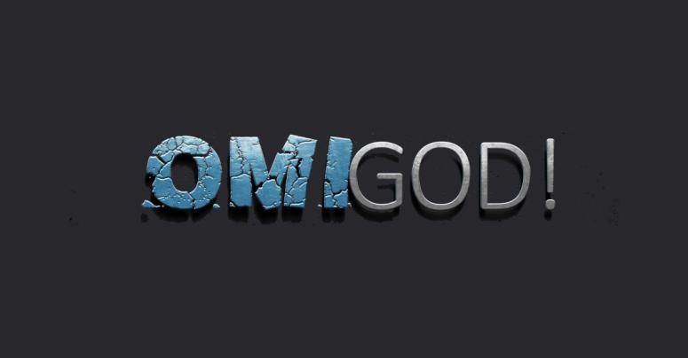 OMIGOD, an exploitable hole in Microsoft open source code!