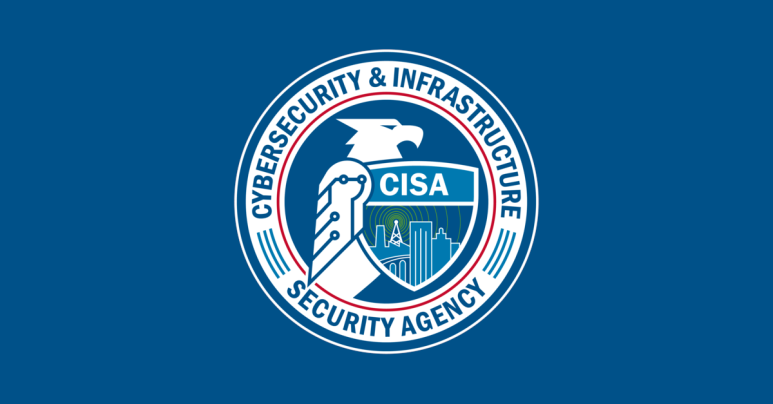 Cybersecurity Awareness Month: #BeCyberSmart