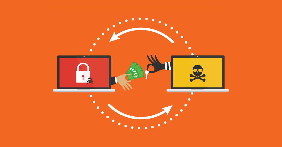 REvil ransomware gang allegedly forced offline by law enforcement counterattacks