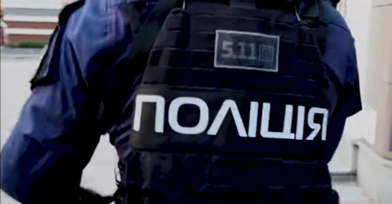 Europol announces two more ransomware busts in Ukraine